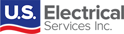 U.S. Electrical Services, Inc.